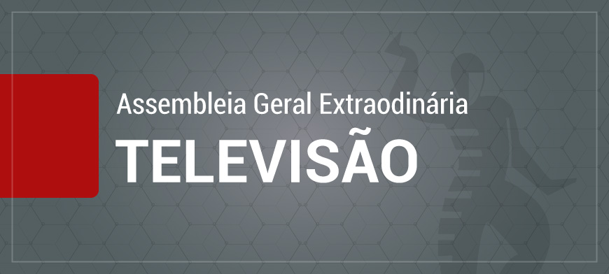 Postagens_TELEVISAO