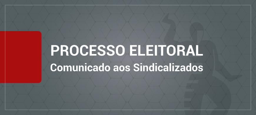 Comunicado-aos-Sindicalizados_v01