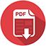 icone_pdf_download